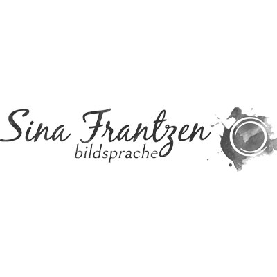 Sina Frantzen bildsprache