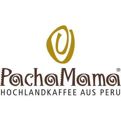 PACHAMAMA PERU KAFFEE