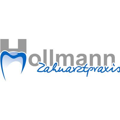 Zahnarztpraxis Dr. Hollmann