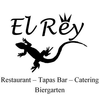 Restaurant El Rey