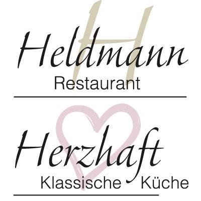 Heldmann Restaurant & Herzhaft
