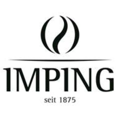 imping