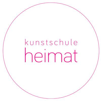 Kunstschule Heimat