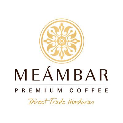 Meambar Direct trade Premium coffee